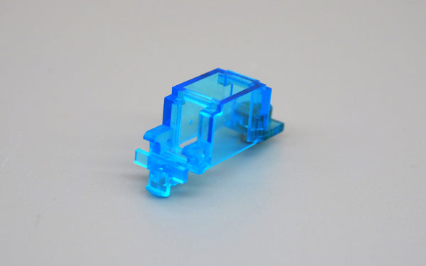 OA Stabilizers [GB]