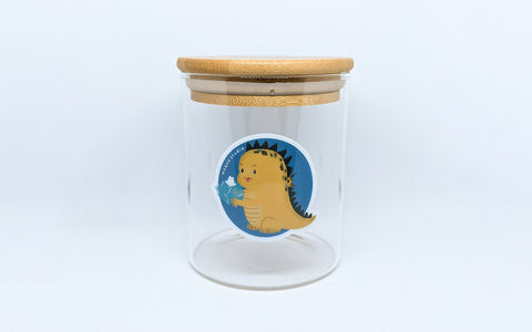 Switch Jars [In Stock]