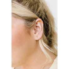 Load image into Gallery viewer, Mix N Match Mini Earrings
