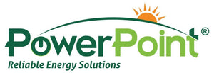 Powerpointsystems