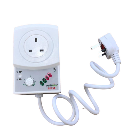 Surge Protector 13A