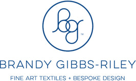 BG Riley Design LLC
