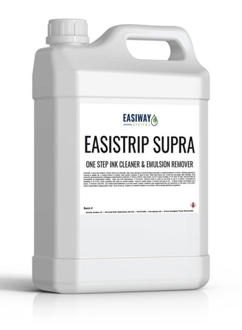 Easistrip Supra