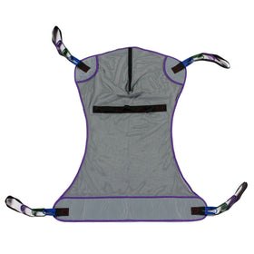Full Body Mesh Patient Lift Sling