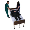 4 Handled Patient Turner and Positioning Aid