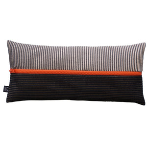 Danish Accent Pillows