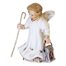 Load image into Gallery viewer, 2015 EuropeanMarket German Angel Figurine