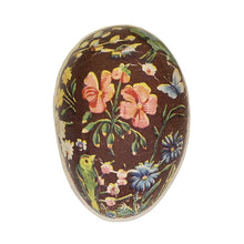 Load image into Gallery viewer, Antique German Easter Candy Container