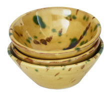 Load image into Gallery viewer, Spanish Ceramic Bowl
