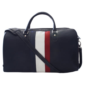 Italian Le Mans Weekend Bag