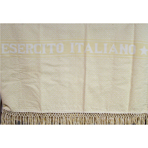 Italian Army Vintage Bedspreads
