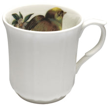 Load image into Gallery viewer, English Songbird Mugs