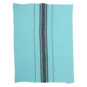 French Linens – Beaurivage Towel