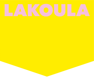 LAKOULA limited collection