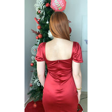 Load image into Gallery viewer, Ruby Party Dress