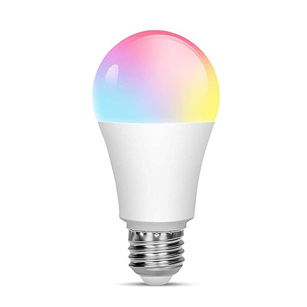 lightinhome™  Magic bluetooth bulb