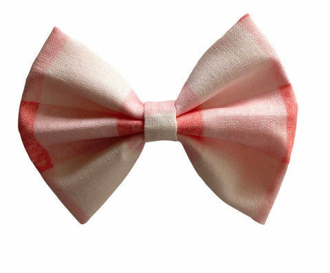 Belle Classic Bow