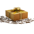 Single Origin Gift Box