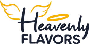 Heavenly Flavors
