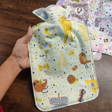 Load image into Gallery viewer, Hot water bag - Cute Print