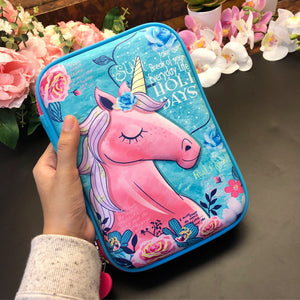 Photo for Unicorn mini loaded organiser combo