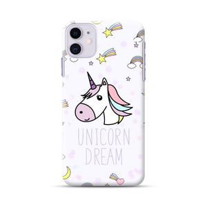 Unicorn Dream Phone Case