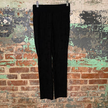 Load image into Gallery viewer, Focus 2000 Black Stretchy Pants Size 4