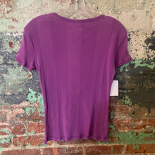 Load image into Gallery viewer, Style & Co Sport VEE Neck Size Medium