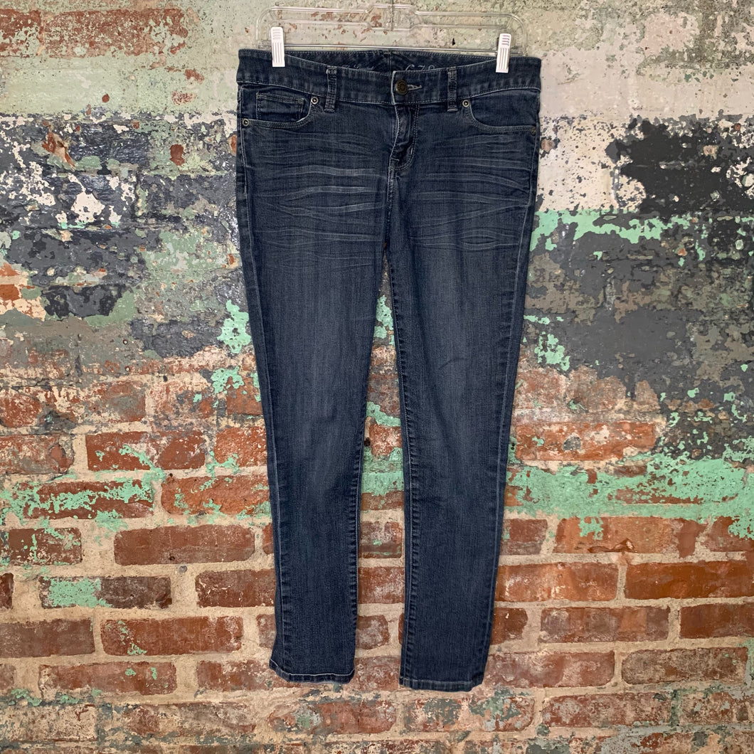 Limited Jeans Size 4