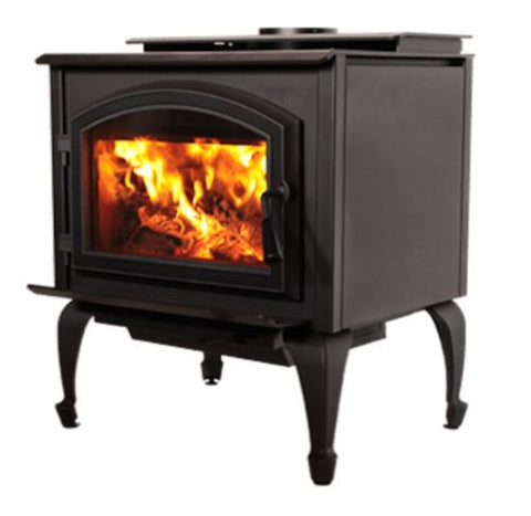 Gateway 2300 Wood Burning Stove