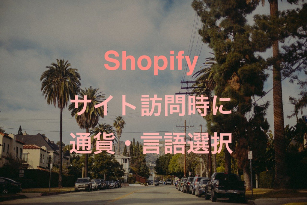 Shopify Geolocation App