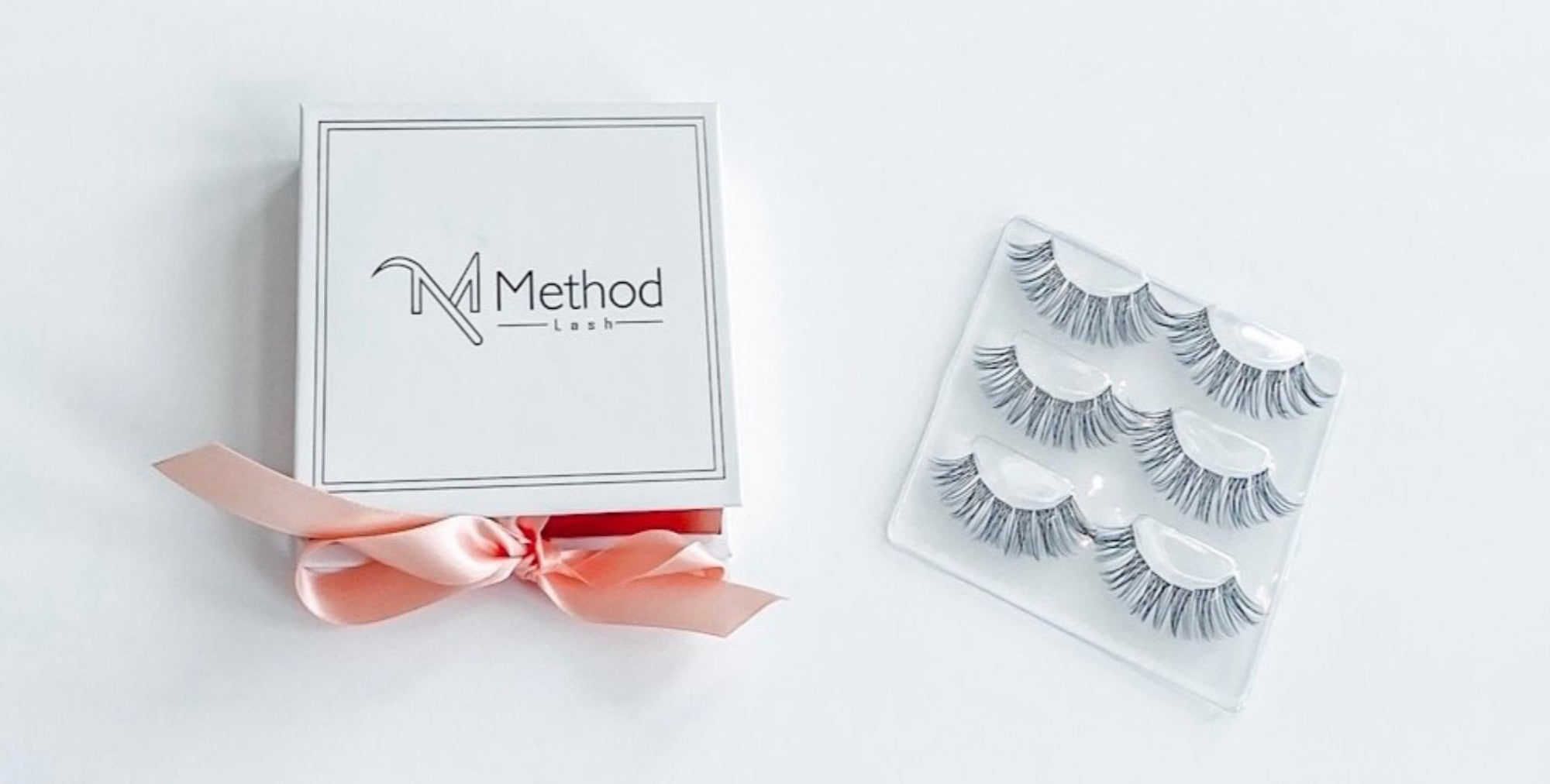 Conquer  -  NEW STYLE - Method Lash