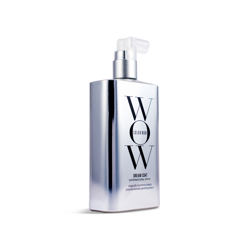 Color Wow Dream Coat Supernatural Spray - 200ml
