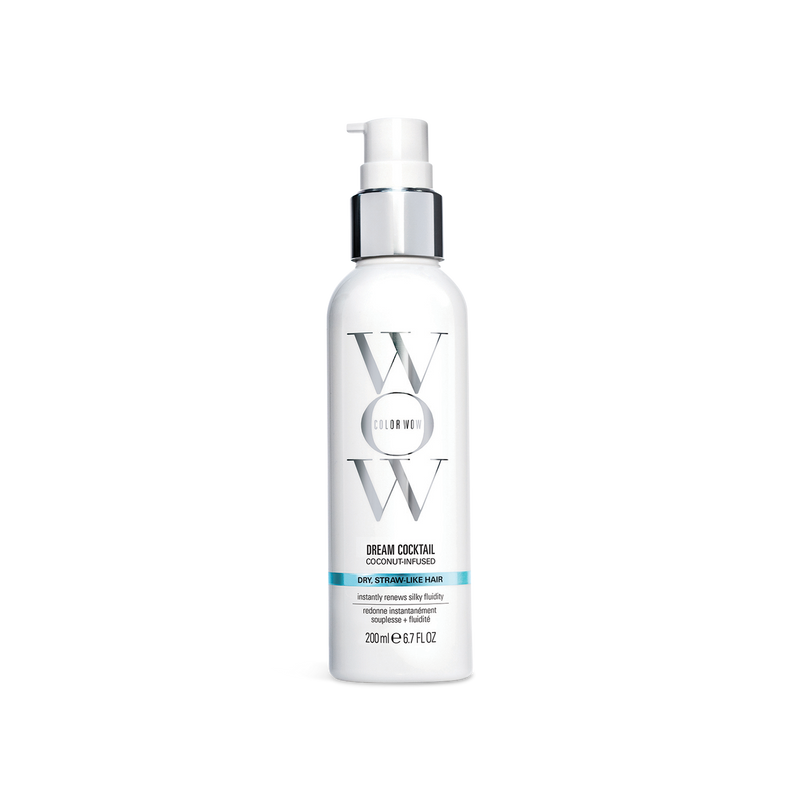 Color Wow Coconut Cocktail Bionic Tonic - 200ml