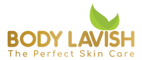 Body Lavish Skin Care