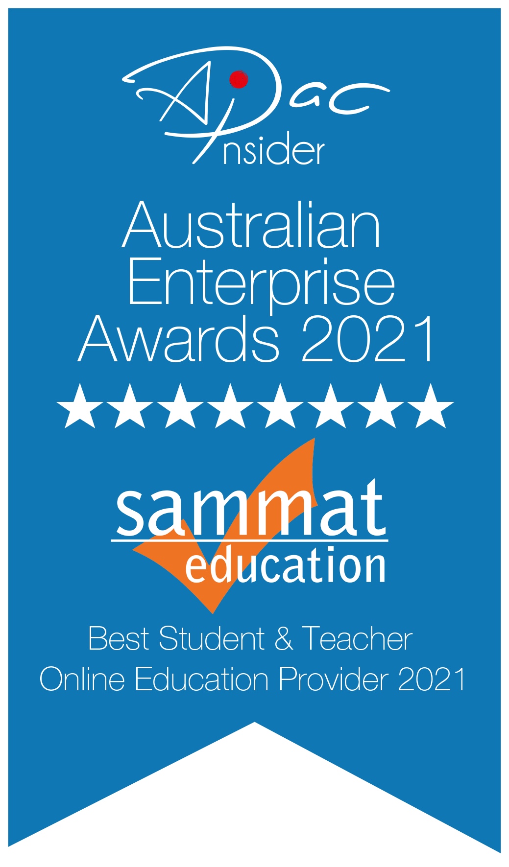 Best Student & Teacher Online Education Provider 2021!