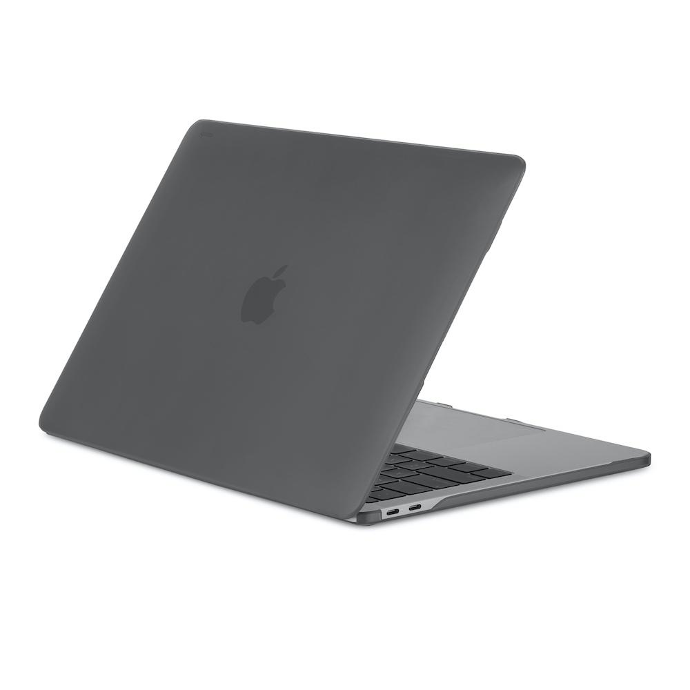 Moshi iGlaze for MacBook Pro 13 (Thunderbolt 3/USB-C)