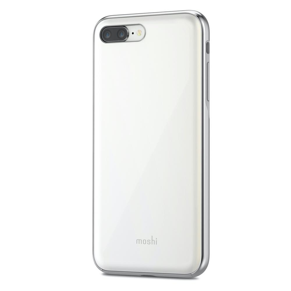 Moshi iGlaze for iPhone 8/7 Plus (New style)