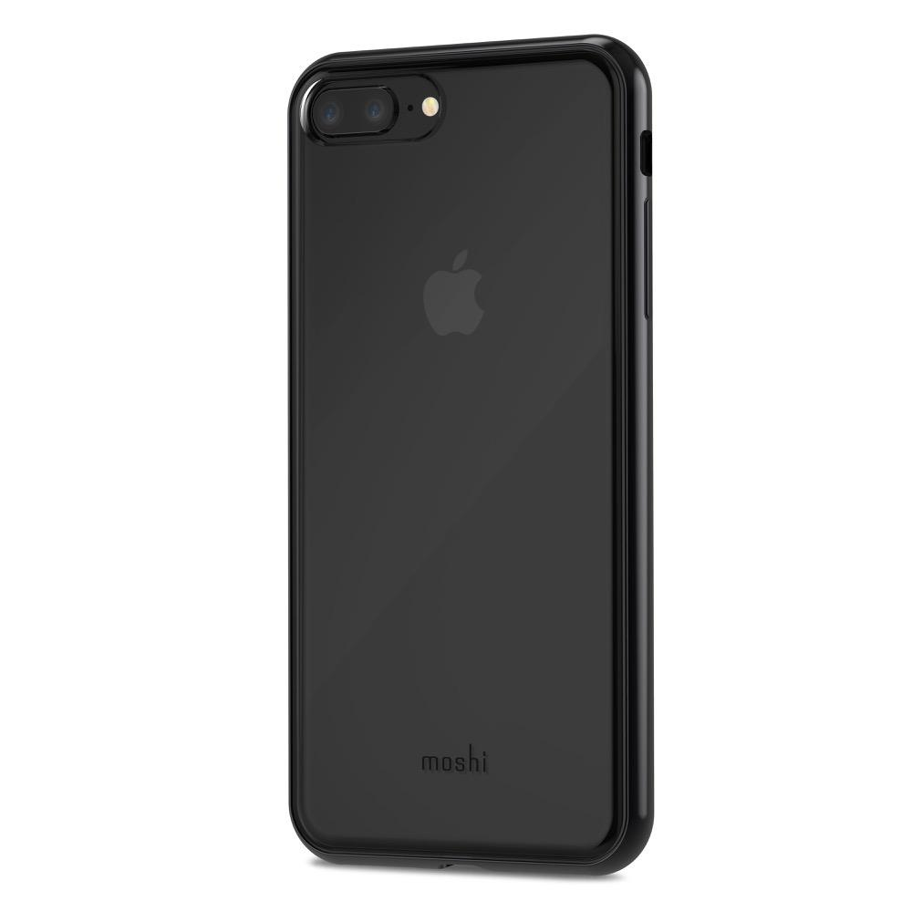 Moshi Vitros for iPhone 8/7 Plus