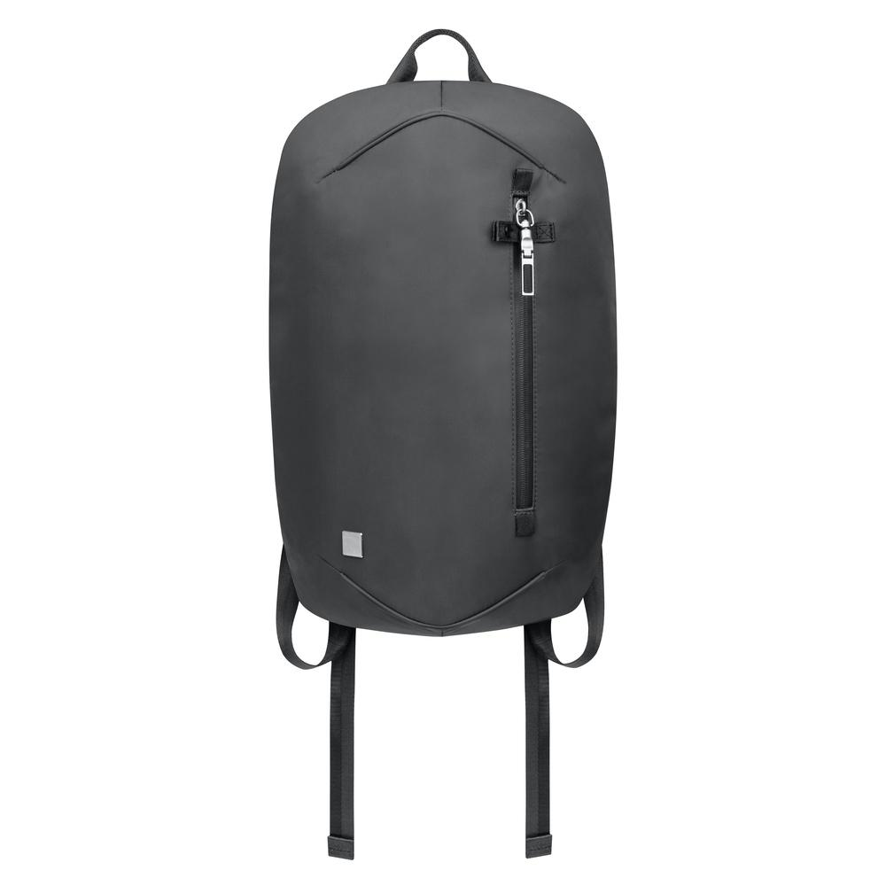 Moshi Hexa Lightweight Backpack