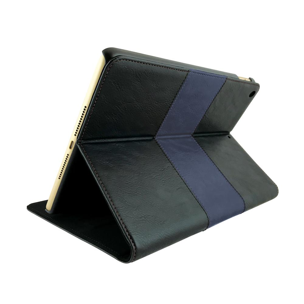 NVS Apollo Multiview Folio for iPad 10.2""