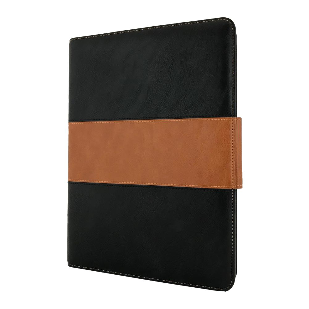 "NVS Apollo Multiview Folio for iPad Pro 10.5""/Air 10.5"""