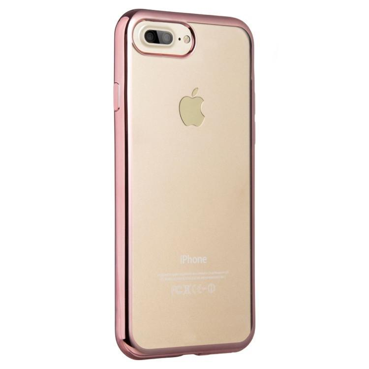 NVS Lucid Case for iPhone 8/7 Plus