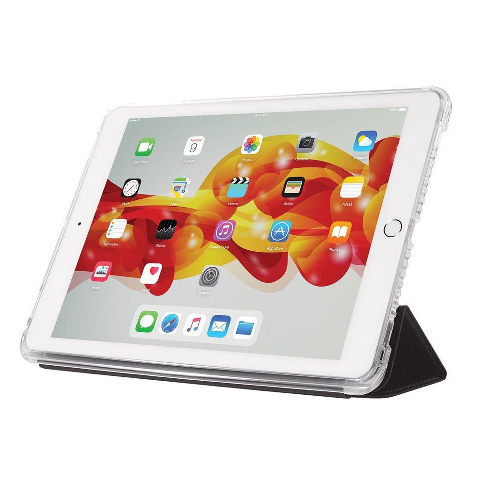 NVS Tabula Folio for iPad 10.2""
