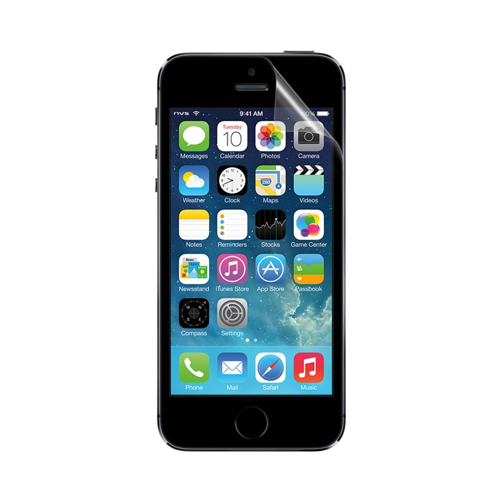 NVS ScreenShield for iPhone 5/5s/SE 1st Gen