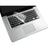 "Moshi Clearguard for Retina MacBook Air/Pro 13"" (2012-2015)"