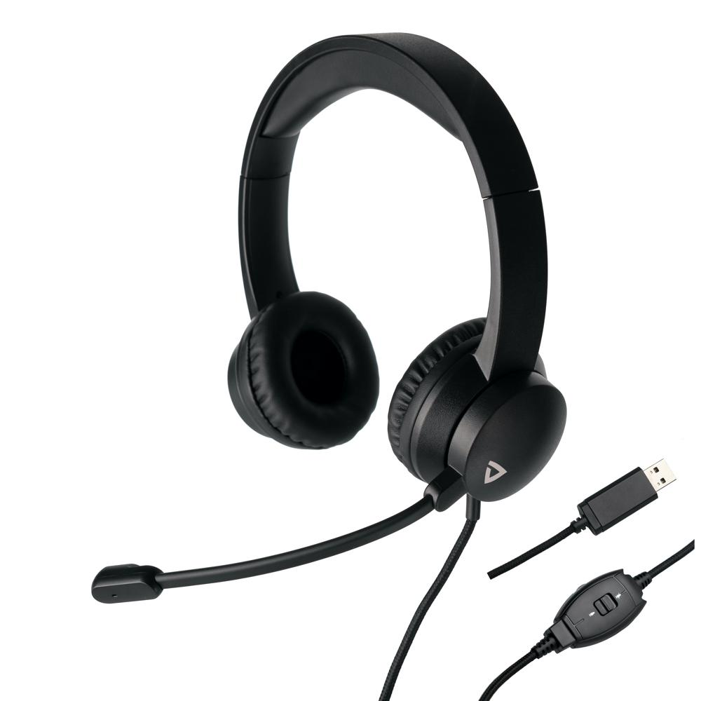 Thronmax THX-20 USB Headset