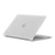 "Moshi iGlaze for MacBook 12"" Retina"