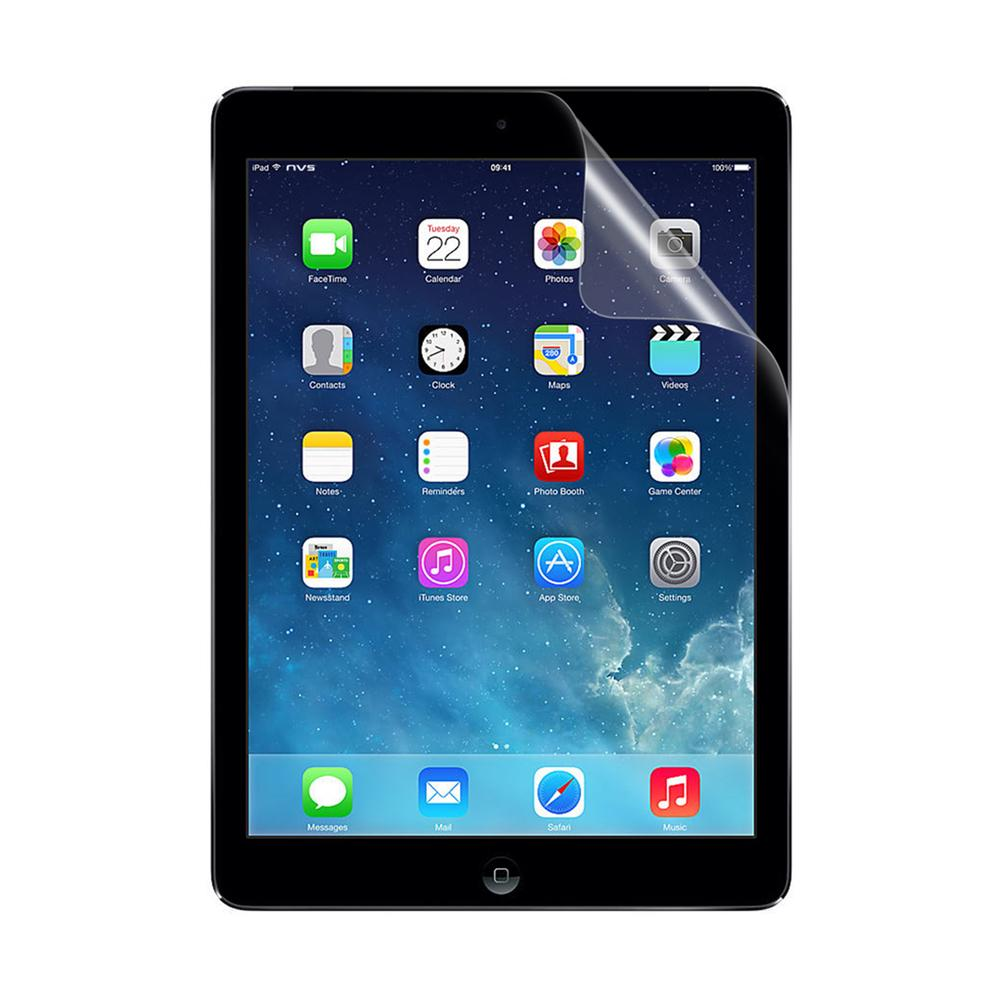 "NVS ScreenShield for iPad Air/Air 2/Pro 9.7""/9.7"""