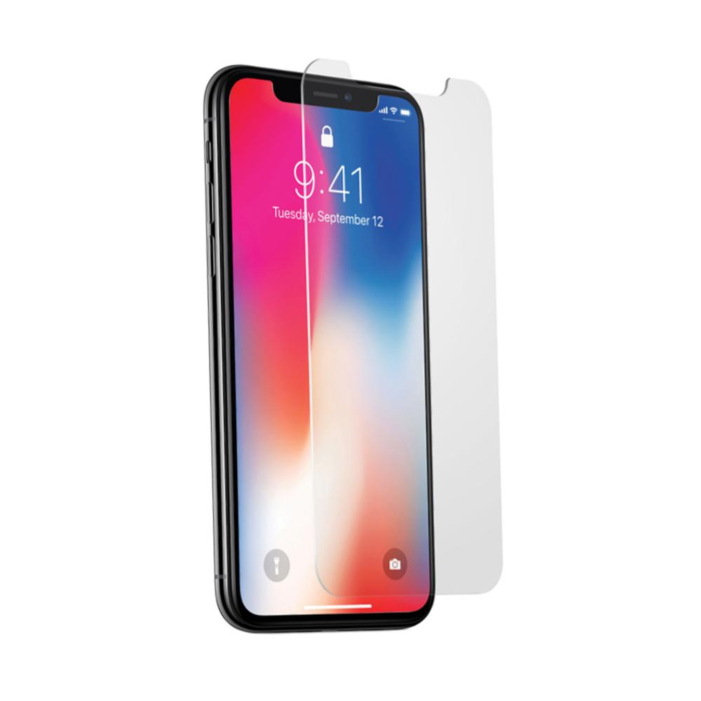 NVS Atom Glass for iPhone 11/X Models